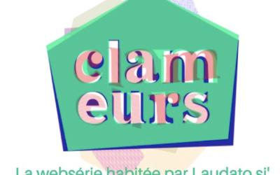 WEB série «Clameurs»