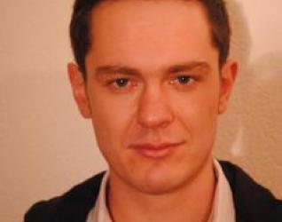 Matthieu Guillermain
